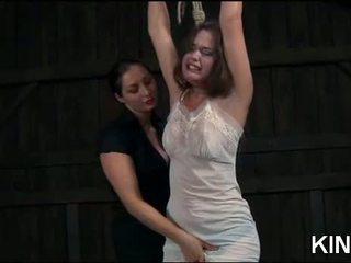 sex ideal, spaß vorlage, groß bdsm neu