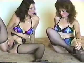mooi wijnoogst seks, meer masturbatie neuken, lingerie