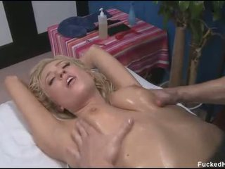Sexy 18 an vechi gril gets inpulit greu