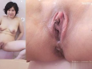 tits, japanese, pissing, piss