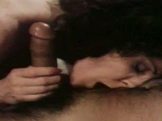 fresh big boobs check, all milfs any, vintage see