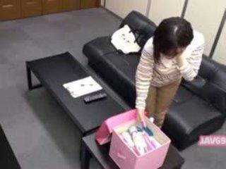 reality new, japanese, fresh masturbation free