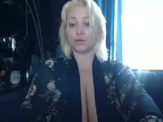 any big quality, tits real, real cam