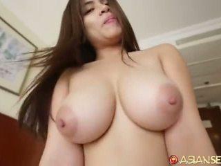 alle brunette, reverse cowgirl klem, nieuw cock sucking porno