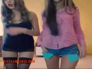 plezier webcams, heet erotisch, masturbatie actie