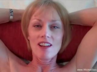 Suck Suck Suck Suck Suck, Free Wicked Sexy Melanie Porn Video