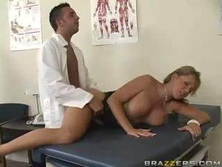 hardcore sex all, best oral sex, any big boobs