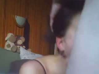Bulgarian Students Amateur Sex