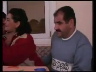 Sahin k türkisch porno