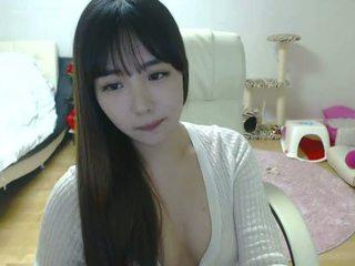 meer webcam actie, kijken koreaans