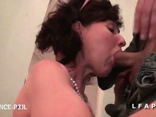 francais vid, een porno tube, amateur