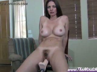 most fucking machine, quality orgasm, big tits porn