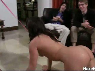 Weifelen porno