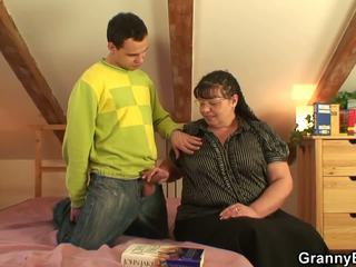 grannies, online matures tube, oude + young