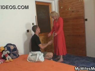 best mommy, quality motherinlaw watch, girlfriends mom rated