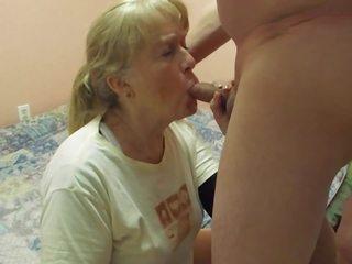 meer pijpen porno, oud kanaal, grannies gepost