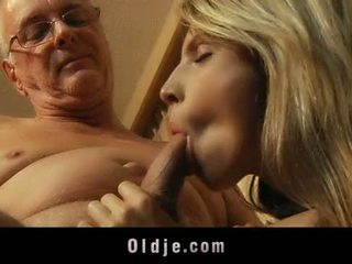 tiener sex, jong tube, meest pussyfucking