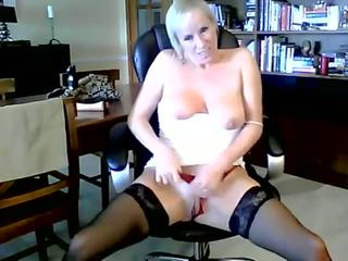 you squirting clip, old fuck, milfs scene