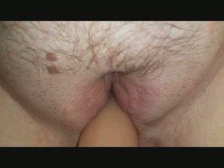 bbw neuken, alle kut film, vingerzetting porno