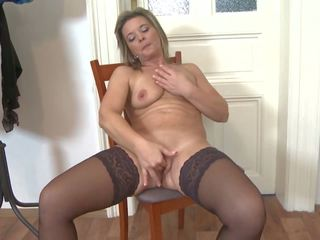check grannies, ideal matures great, milfs hq