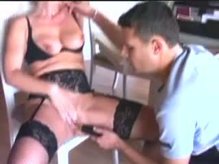 matures thumbnail, nominale wijnoogst, online anaal neuken