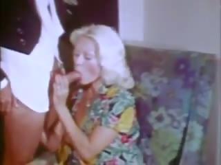 Seka Doing Her Thing: Hardcore Porn Video 70