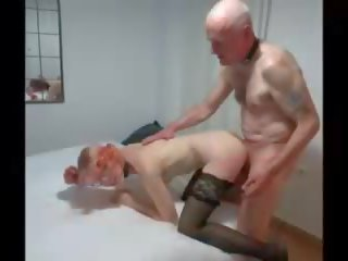 old+young fuck, escort action, see apartment video