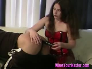 all brunette check, quality toys hottest, more femdom