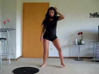 brazilian, ideal webcam, quality solo girl you
