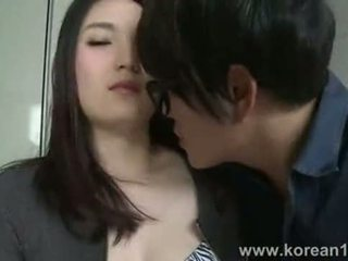 sex kostenlos, qualität korea