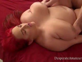 bbw porno, hottest swingers, casting