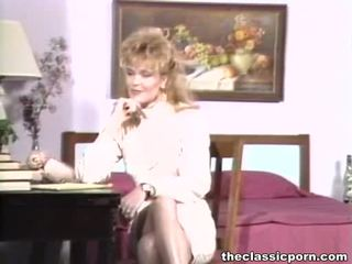most babes scene, porn stars, vintage tube