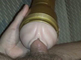 any jerking real, hot cumshot most, masturbation