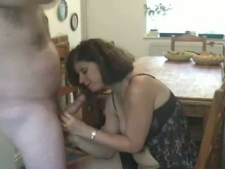 mature tube, real amateur tube