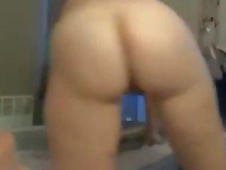 milfs vid, online webcams porno, echt girls masturbating