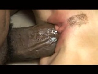 proaspăt sex oral, hq sex vaginal orice, gratis caucazian verifica