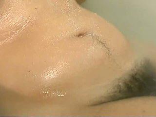 fresh hd porn, new hairy full