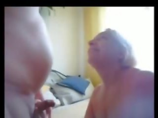 ideal cumshots movie, fresh sucking, dogging fucking