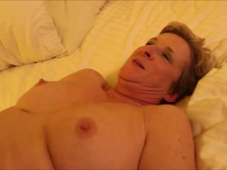 fun grannies nice, rated matures fresh, most milfs hottest