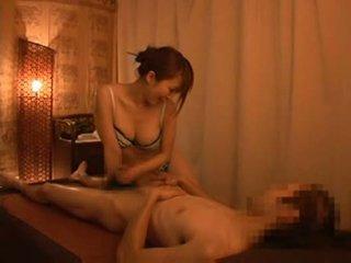 massage, asia