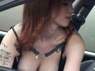 best hidden camera videos ideal, hidden sex hq, great private sex video hottest