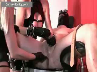 anaal film, femdom tube, alle bdsm klem