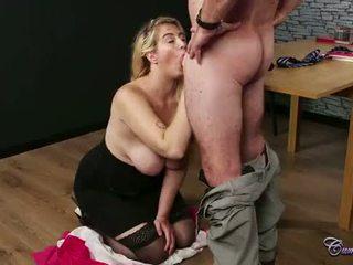 new big nice, fun tits see, megan