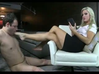 quality cuckold see, best foot fetish all, great femdom quality