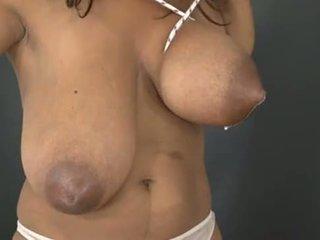 tits, menghisap, bigtits