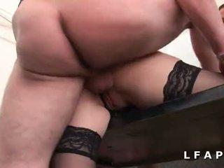echt francais, vers porno seks, hq amateur porno