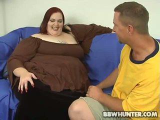 bbw, big naturals thumbnail, check fat