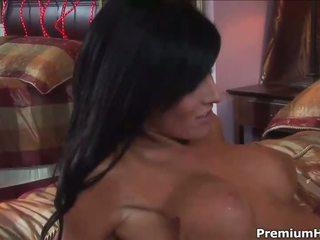 Perilaku seks menyimpang hotties having seks