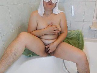 matures vid, milfs, masturbatie vid