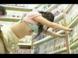 meer japanse mov, heetste meisje porno, controleren vrouw tube